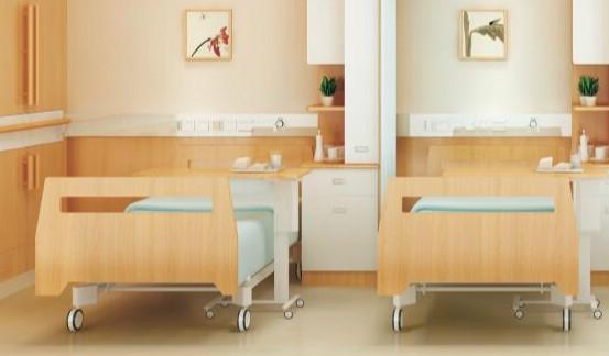Guangdong Jiangnan hospital
