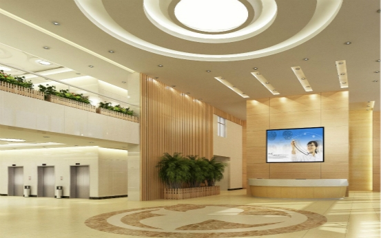 Tianjin center of gynaecology and obstetrics and Gynecology