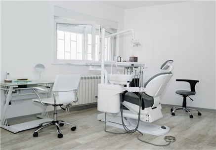Share with you the maintenance of the steel medical furniture